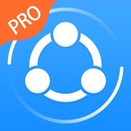SHAREit Pro