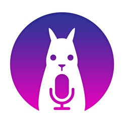 Chipmunk Voice Changer Editor on the App Store