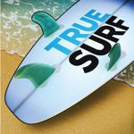True Surf на пк