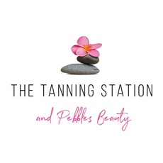 The Tanning Station