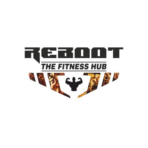 Reboot The fitness hub