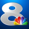WFLA News Channel 8 - Tampa FL - iPhoneアプリ