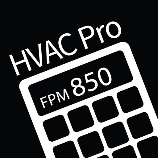 Sheet Metal HVAC Pro Math Calc