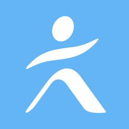 Ícone do app Île-de-France Mobilités
