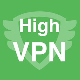 HighVPN Best VPN Proxy Master