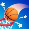 Basket Dash! - iPadアプリ