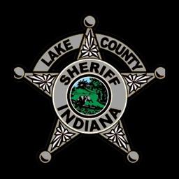Lake County Sheriffs Office IN