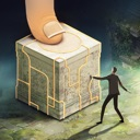 icone Pavilion: Touch Edition