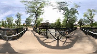 360 Panorama app image