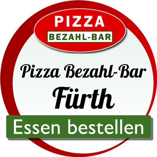 Pizza Bezahl-Bar Fürth