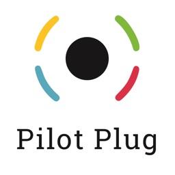 TRENZ Pilot Plug