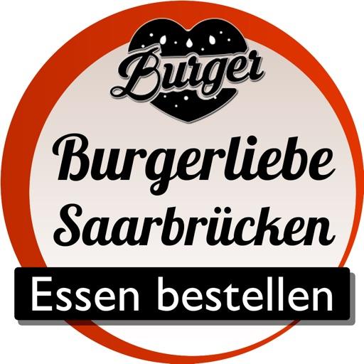 Burgerliebe Saarbrücken