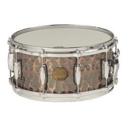Drummer Lite