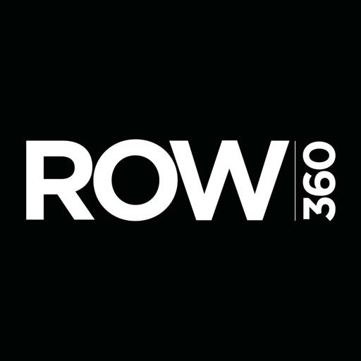 Row360 Magazine