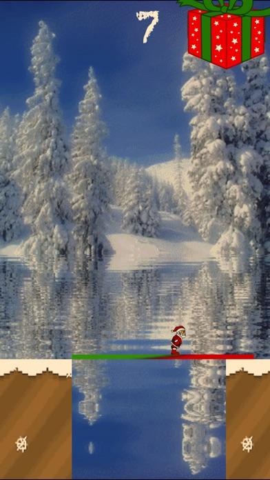 Pole Walk - Premium. screenshot 4