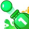 Power Painter: のマージタワー防御ゲーム