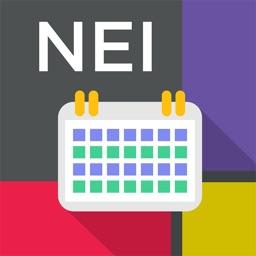 NEI Meetings