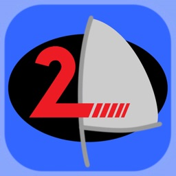 2Sail Sailing Simulator