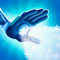 App Icon for Frozen Sam App in United States IOS App Store
