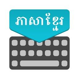 Khmer Keyboard : Translator