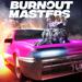 Burnout Masters Hack Online Generator