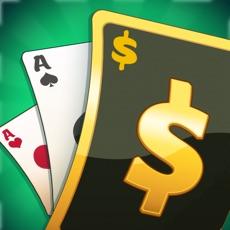 Solitaire Cash™