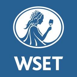 WSET Tasting Notes - Wine