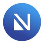 Nicegram на пк