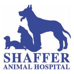 Shaffer Animal Hospital
