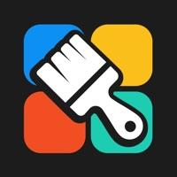 MyICON Changer – Icon Themer