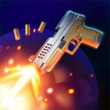 Flip Shoot - Target Simulator