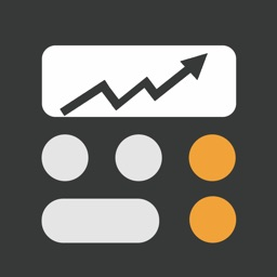 Smart Stock Calculator