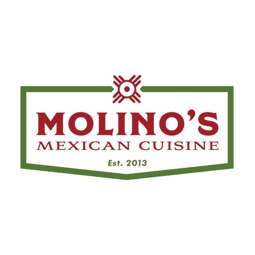 Molino's Mexican Cuisine icon