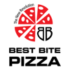 Best Bite Pizzas