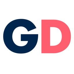 GoDrip LLC