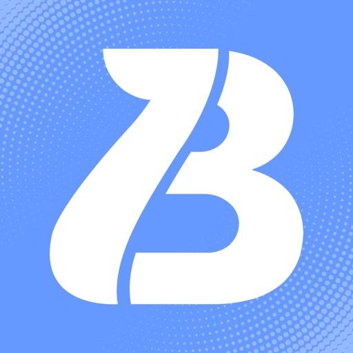 bitcoin global capital ltd labiausiai pelningas bitcoin kasybos baseinas