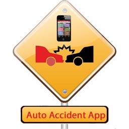 Auto Accident App