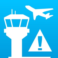 See Say Airport