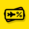 Discount airline tickets:Deals