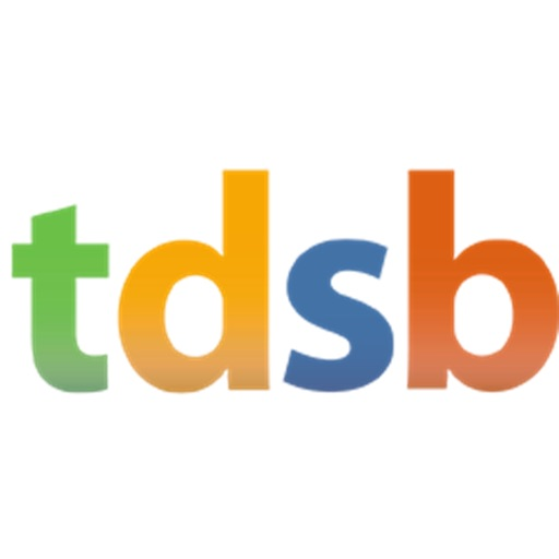 TDSB Connects