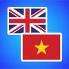 点击获取Vietnamese English Translator.