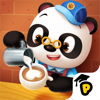 Dr. Panda Cafetería