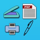 Scanner Professional App icon