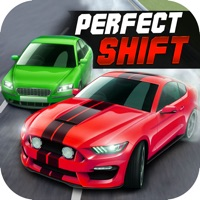 Codes for Drag Racing: Shift Car Race Hack