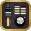 Equalizer + HDミュージックプレーヤー - iPhoneアプリ