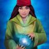 Daily Horoscope: Future Teller