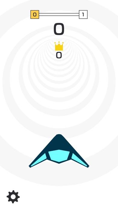 Colorful Rings screenshot 1