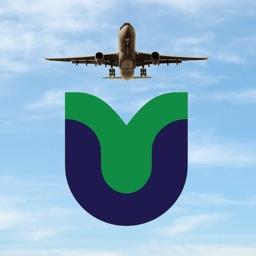 ביטוח נסיעות לחו״ל אופיר ושות׳