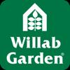 Willab Garden Live AR