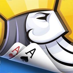 Mr. Poker App